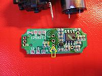 Name: 48740_PCB2_1.jpg