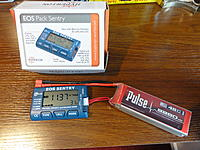 Name: DSC05696.jpg