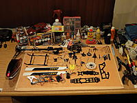 Name: DSC05763.jpg