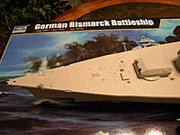 Name: bismark 003.jpg