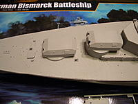 Name: bismark 004.jpg