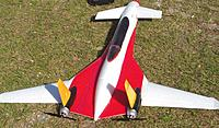 Name: rob_mason_sonic_liner2_11_14_2003.jpg