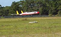 Name: rob_mason_sonic_liner9d_11_14_2003.jpg