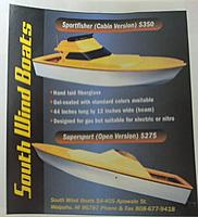Name: south wind boats ad..jpg