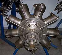 Name: 69.jpg