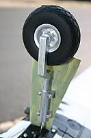 Name: 33.jpg