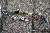 Name: 39.jpg