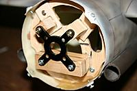 Name: IMG_2828.jpg
