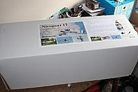 Name: IMG_8983.JPG