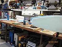 Name: IMG_5793.jpg
