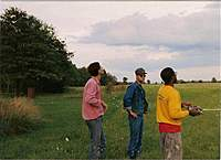 Name: Oldtimer3 (Large) (Medium).jpg