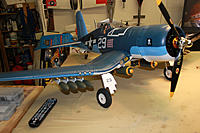Name: F4U3.jpg