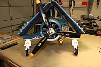 Name: F4U4.jpg