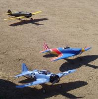 Name: DSC02394 resize.jpg