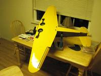 Name: P1300086.jpg