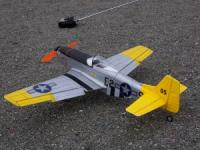 Name: p-51d re.jpg