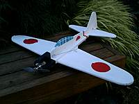 Name: IMAG0025.jpg