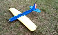 Name: IMAG0076.jpg