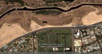 Name: Bluff Park - Bakersfield2.jpg