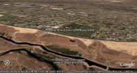 Name: Bluff Park - Bakersfield 3.jpg