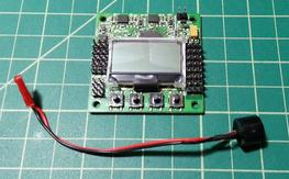 KK2.0 Board  -  with your choice of Firmware