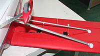 Name: IMG_4529-800.jpg