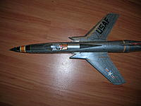 Name: DSCN0925.jpg