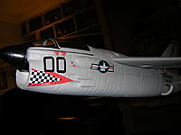 Name: DSCN2489.jpg