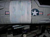 Name: DSCN2509.jpg