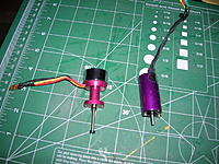 Name: DSCN2519.jpg