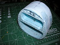 Name: DSCN2503.jpg