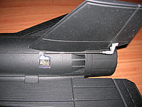 Name: DSCN0821.jpg