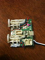 Name: IMG_0348.jpg