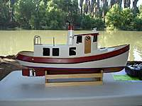 Name: DSC03553.jpg
