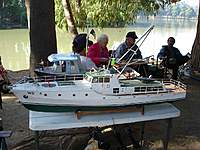 Name: DSC03556.jpg