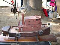 Name: DSC03559.jpg