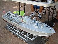 Name: DSC03560.jpg