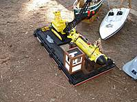 Name: DSC03562.jpg