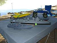 Name: DSC03569.jpg