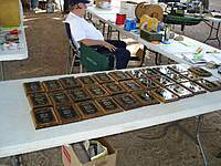 Name: DSC03581.jpg