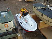 Name: DSC03587.jpg