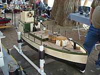 Name: DSC03590.jpg