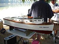 Name: DSC03600.jpg