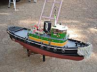 Name: DSC03607.jpg