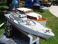 Name: DSC03717.jpg