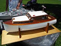 Name: DSC03718.jpg