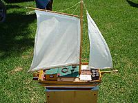 Name: DSC03715.jpg