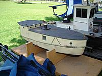 Name: DSC03726.jpg