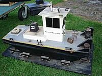 Name: DSC03727.jpg