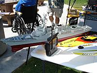 Name: DSC03721.jpg